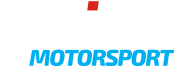 MTM Motosport